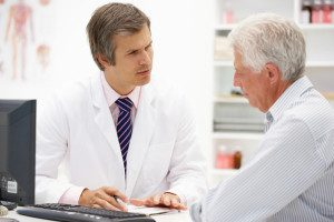 about erectile dysfunction